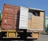Феноловая панель изоляции пены для строительных материалов