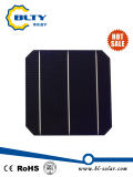 4bb Monocrystalline Panel Solar Cell für Sale