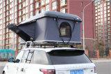 4X4 Off-Road Fiberglass Roof Top Tent Camper Trailer Camping Tent Hard Shell Top Roof Tent