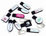 Pollice del bastone di memoria del USB del USB 2.0 dell'azionamento dell'istantaneo del pollice della scheda di memoria del disco istantaneo del USB di Pendirvs dell'epossidico di marchio dell'OEM del bastone del USB dell'azionamento dell'istantaneo del USB