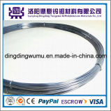 Alto-temperatura Tungsten Wires/Molybdenum Wires Used di alta qualità come Frame di Vacuum Tube