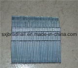 高品質St18-64の鋼鉄釘中国製
