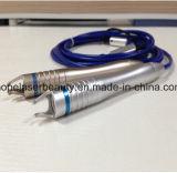 solvant vasculaire de machine de déplacement de veine d'araignée de laser de la diode 980nm
