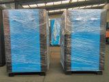 Industrie-Hochdruckdrehschrauben-Luftverdichter