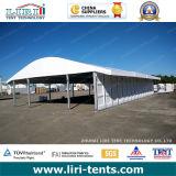 Grote Tent voor de Theatrale Commerciële OpenluchtTent van de Gebeurtenis van de Koepel van de Boog Arcum