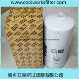 1621737800 Altas Copco Kompressor-Schmierölfilter mit Glasfaser