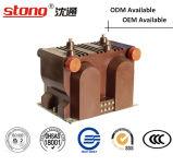 Jszvr-3 Transformator van het Voltage van de Transformator van PT de Potentiële