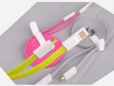 De magnetische Kabel van de Armband USB voor iPhone 6
