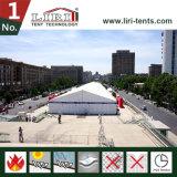 Qualidade superior barracas ao ar livre do evento de 20 a de 60m
