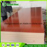 доска MDF зерна двойных сторон 18mm деревянная