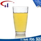 450mlは卸し売りする水(CHM8011)のための無鉛ガラスマグを