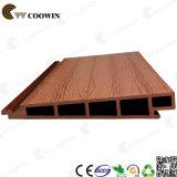 Tornar barato e o painel de parede de pouco peso da isolação térmica (TF-04D)