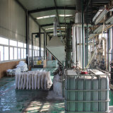Propylen-Glykol, ungesättigtes Polyester-Harz