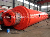 Competitive Price를 가진 롤러 Bearing Grindng Ball Mill