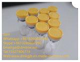 배란 Ziconotide 아세테이트 펩티드 CAS107452-89-1 중국 공급자를 누른다