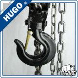 Bouwmateriaal Harga de Kraan van het Hijstoestel van 5 Ton