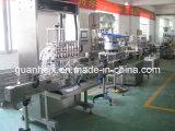 Macchina di rifornimento liquida automatica con la riga di contrassegno di coperchiamento (GHAPL-)