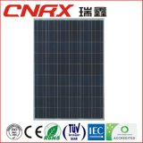 Migliore poli PV comitato di energia solare di 245W con l'iso di TUV