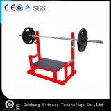 A força do martelo OS-H058 intensifica o equipamento da ginástica da aptidão