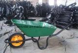 Riga della barra di rotella di modello della Sudafrica di buona qualità (Wb3800)
