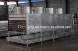 Shandong 가격 72 도 냉장고 콘덴서