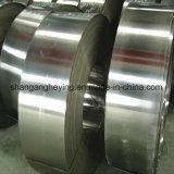 Direktes Tausendstel galvanisierter Streifen des Stahl-Strip/Gi Slit/PPGI für Baumaterial