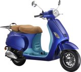 Nuova motocicletta 50cc (HD50QT-4P) del motorino del EEC di DOT/EPA