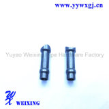 CNCの自動車部品の油圧ホースの溶接の付属品