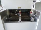 Печь Reflow BGA (GSD-L12)