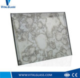 4mm, 5mmm, 6mm, 7mm, 8mm Antique Mirror