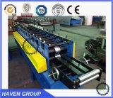 Yx26-50 broodje die Machine vormen