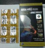 Slim-Vie cápsulas da perda de peso, comprimidos rápidos da dieta