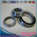Exportador Fabricante e Fornecedor de Silicon Carbide Seal, Silicon Carbide Seal Rings