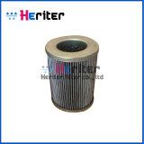 Pi2115 유압 기름 필터