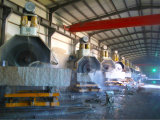 Prefabricated 강철 구조물 화강암 작업장 (KXD-SSW1014)