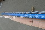 Хорошие ротор Pcp и насос винта Glb75-14 статора