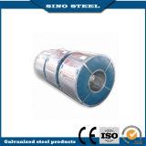 Foglio di latta elettrolitico di alta qualità