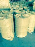 200L продают барабанчик оптом масел с хорошими сваренными швами