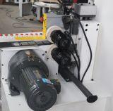 De semi Automatische het Verbinden van de Rand van pvc Machine van de Houtbewerking van de Machine