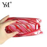 Новые продукты делают мешок водостотьким подарка PVC мешка горячий продавая изготовленный на заказ