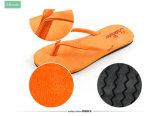 Os deslizadores Foldable confortáveis os mais atrasados de EVA da praia