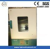 Forno industriale ad aria forzata del forno di essiccazione di Wgl del Ce (65L)