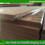 HPL Laminated Countertop для Cabinet