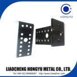 Type circlip DIN 6799 de l'acier inoxydable E