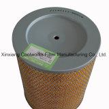 Fusheng 보충 공기 정화 장치 공기 압축기 예비 품목 71141111-66010