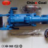 中国Coal Y26 Rock DrillかPneumatic Rock Drill