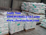 Zink-borsaures Salz - Jinan Chenxu Chemical Co., Ltd.