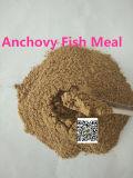 Еда рыб для добавок питания