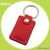 Kel01 Proximity RFID Luxury Fobs pour système de sécurité RFID