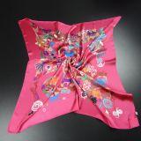 Lungis di seta per Women